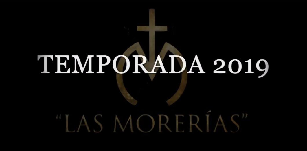 LAS MORERIAS, MEJOR GANADERIA EQUIMUR 2019
