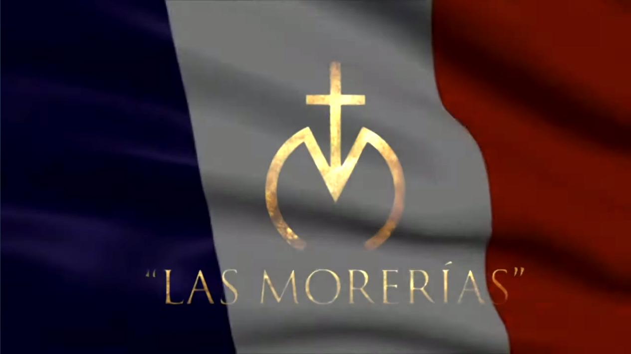 LAS MORERIAS, MEJOR GANADERIA EN CAMPEONATO DE FRANCIA 2019