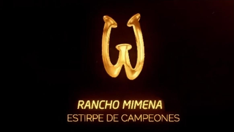 RANCHO MIMENA