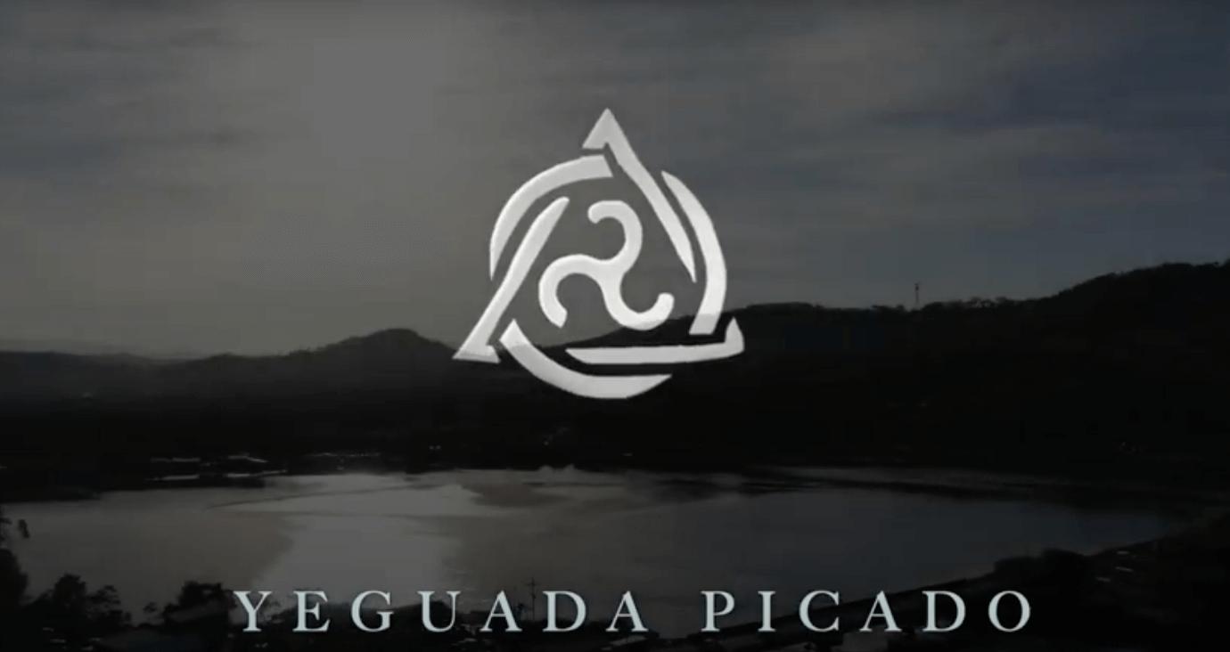 Gitano de Picado