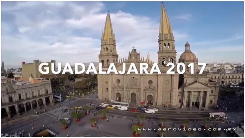 Guadalajara 2017, concurso ANCCEMEX caballos PRE