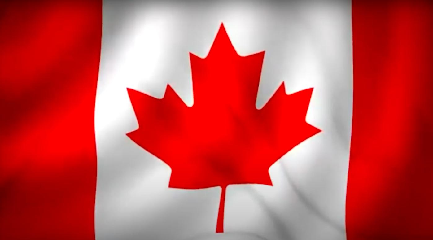 El Caballo Español llega a Canadá