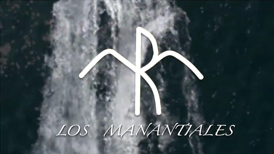 YEGUADA LOS MANANTIALES DEBUTA EN EL CAMPEONATO NACIONAL ALZÁNDOSE CON EL TITULO A SUBCAMPEONA JOVEN