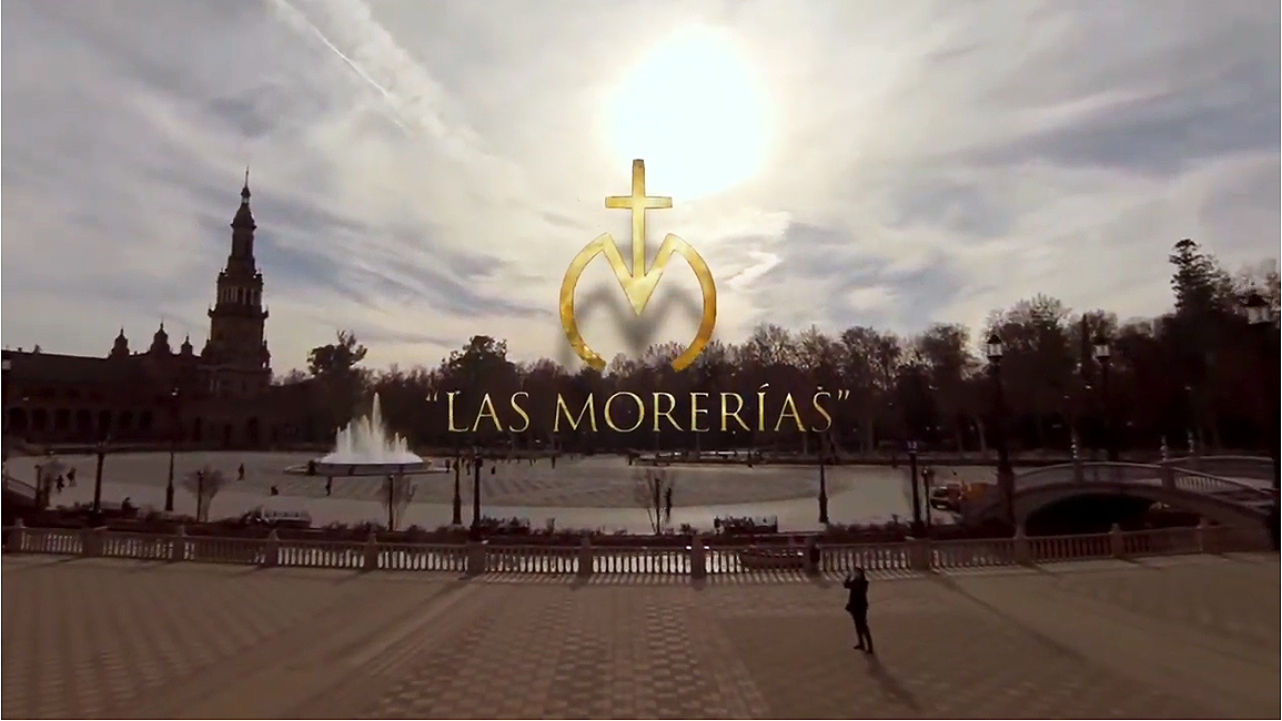 LAS MORERIAS SICAB 2019