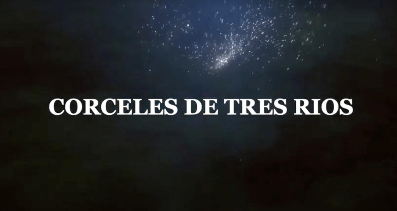 Corceles de Tres Ríos